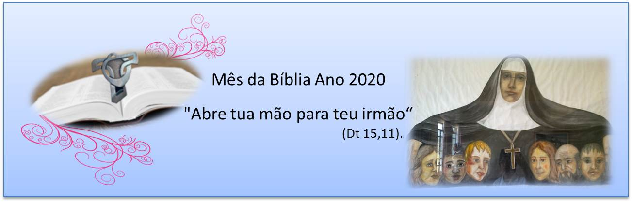 Biblia 2020