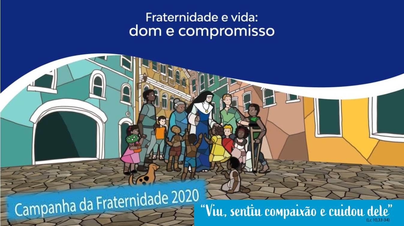 CFrta2020 - vale este banner
