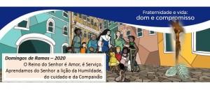 DomRamos - 2020