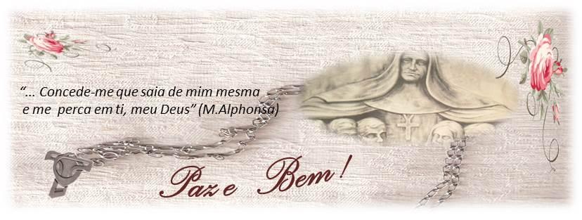 Frase da M.Alphonsa 3