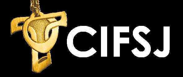 Província Nossa Senhora do Perpétuo Socorro – CIFSJ